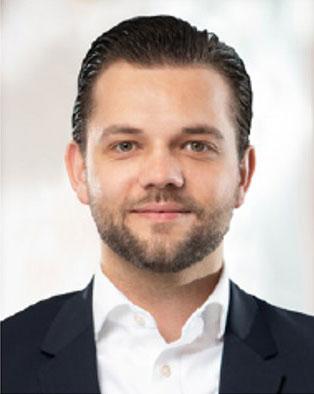 Philipp Kupka